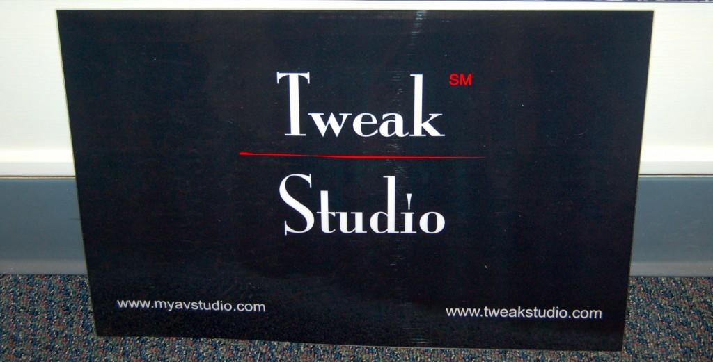 Tweek Studios