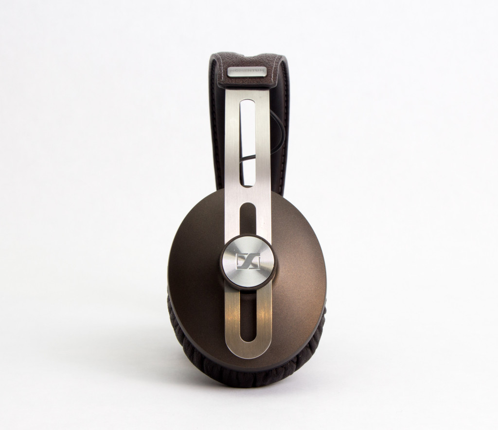 Sennheiser Momentum Headphone Up