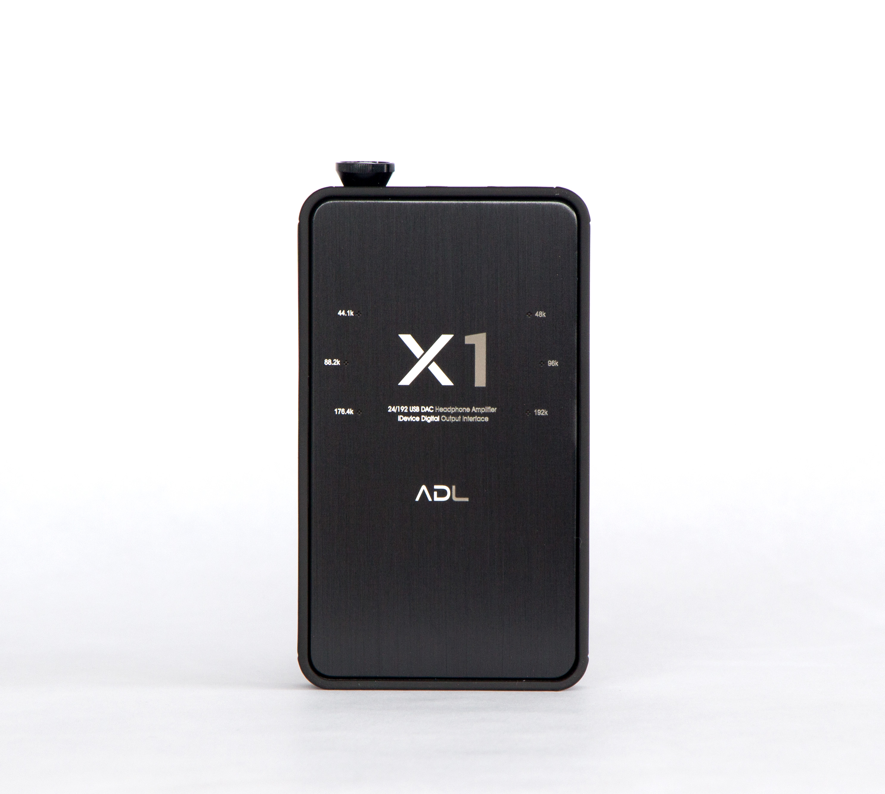 X1 Portable Headphone Amplifier By Adl Review Best Amp Circuit Anyone Who Frequents This Site Knows That There Is No Shortage Of Dac And Components Entering The Space