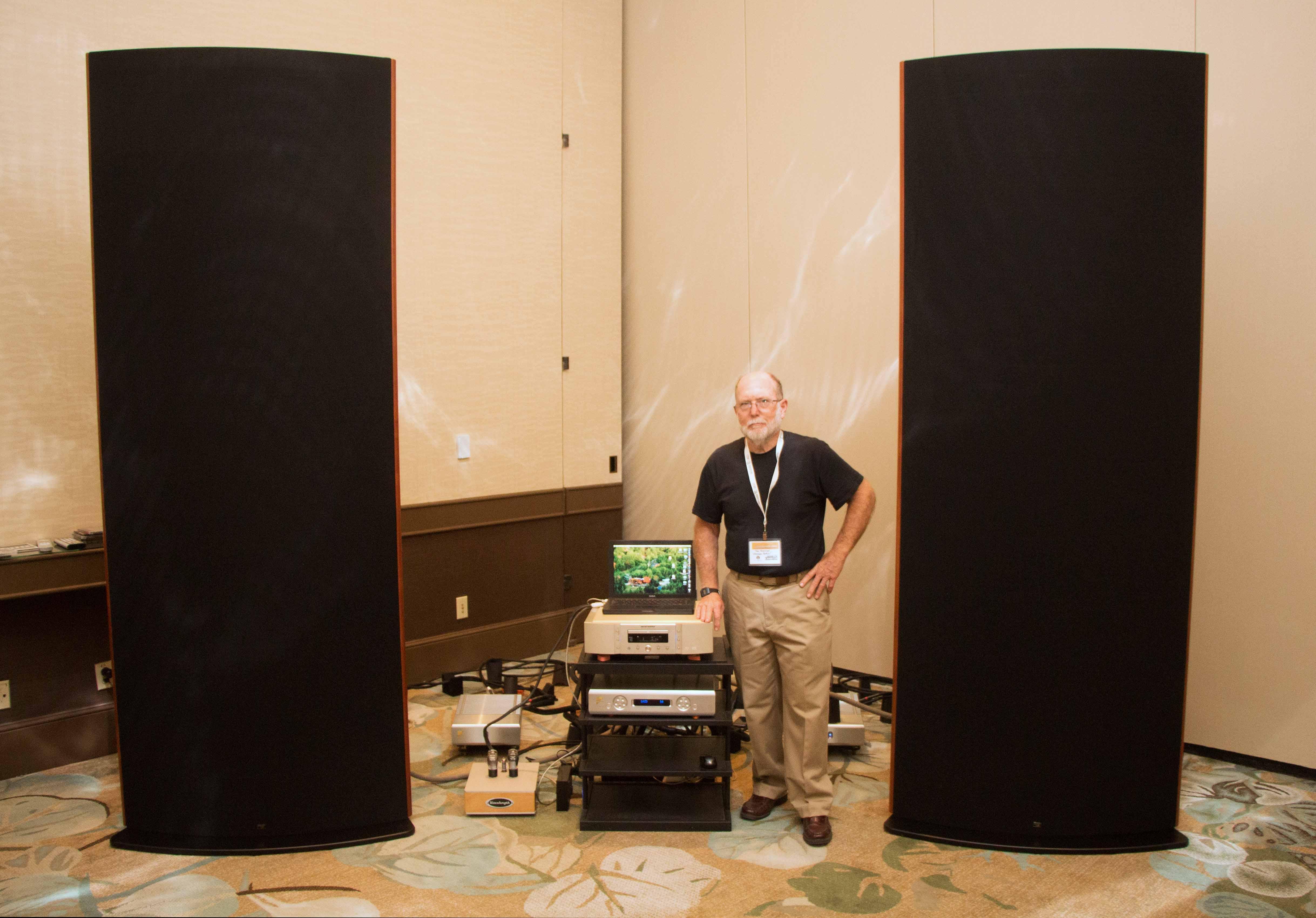 Acoustic Energy AE1 luidsprekers  marktplaatsnl