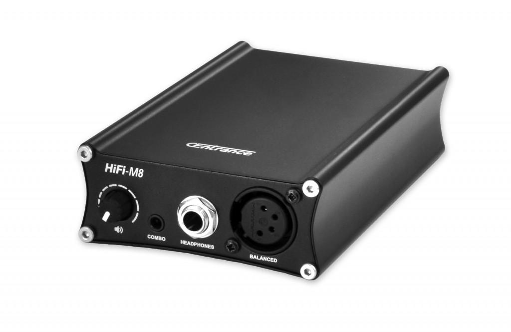 Output-4XL-2300-bw