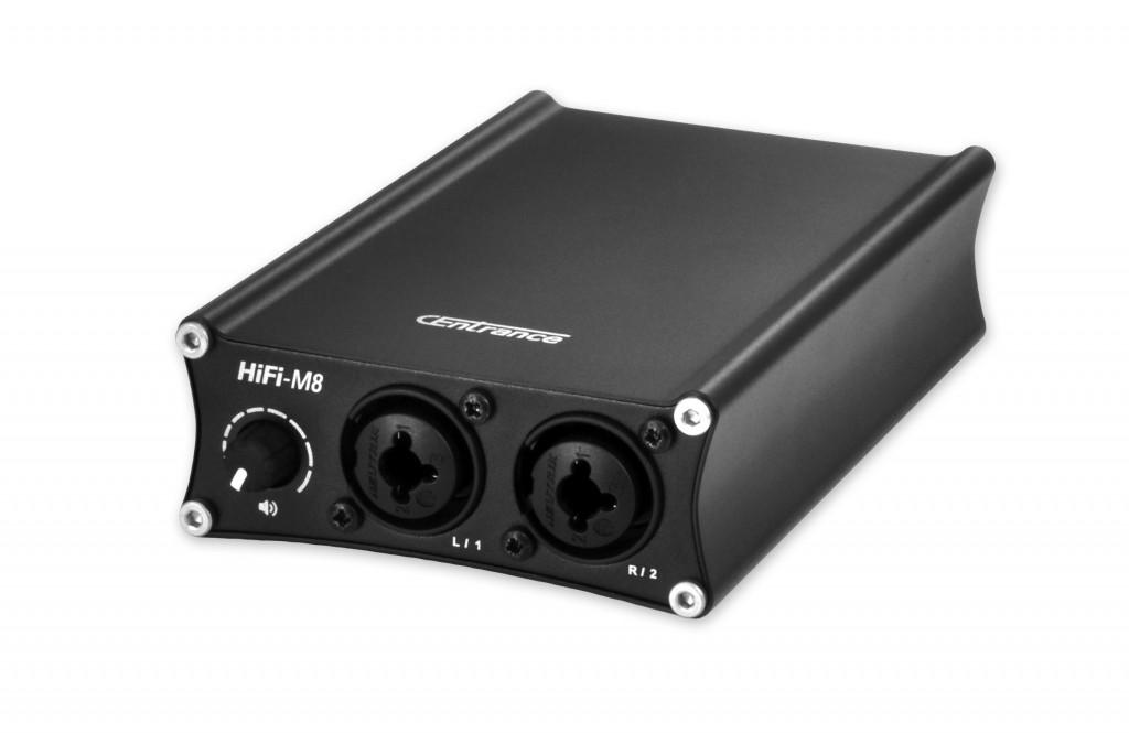 Output-CMB-2300-bw