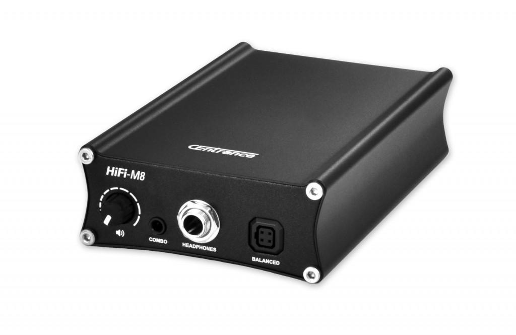 Output-RSA-2300-bw