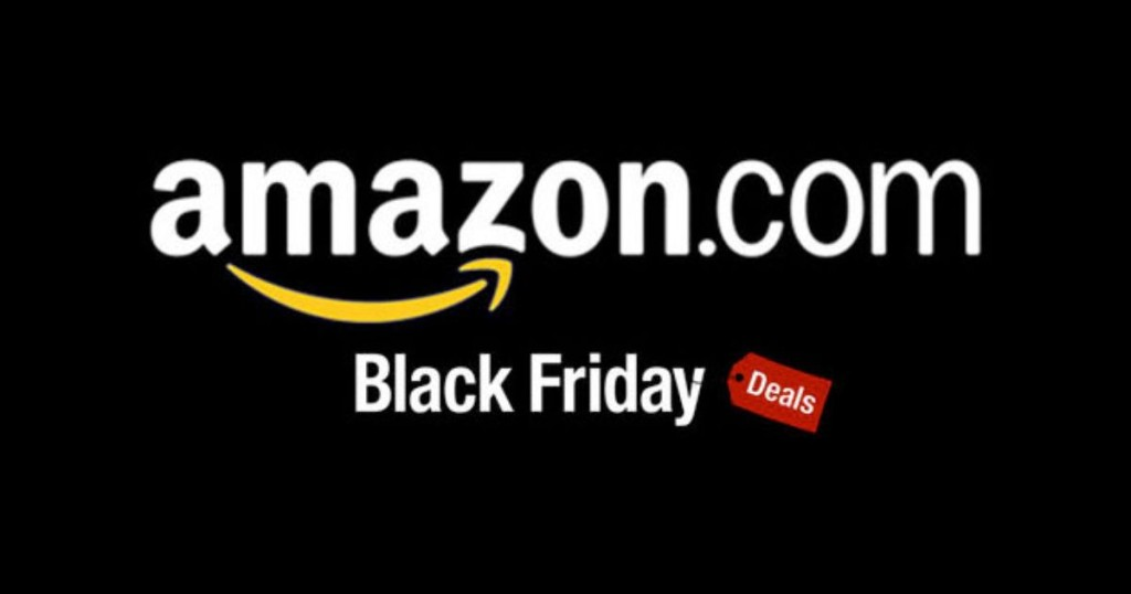 635834755938375737-Amazon-Black-Friday