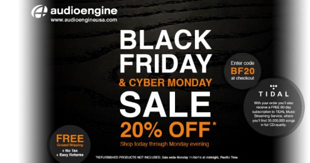 Audioengine-BlackFriday_banner
