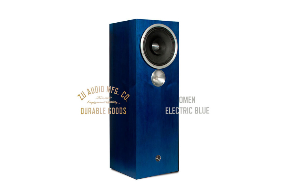 OmenElectricBlue-15002