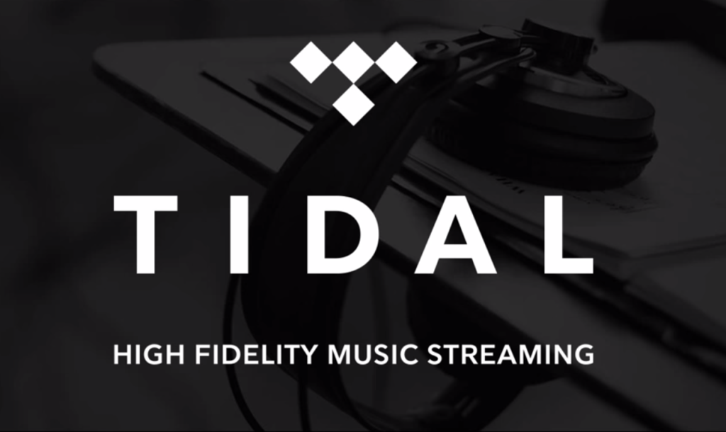 tidal-music-streaming-review-1