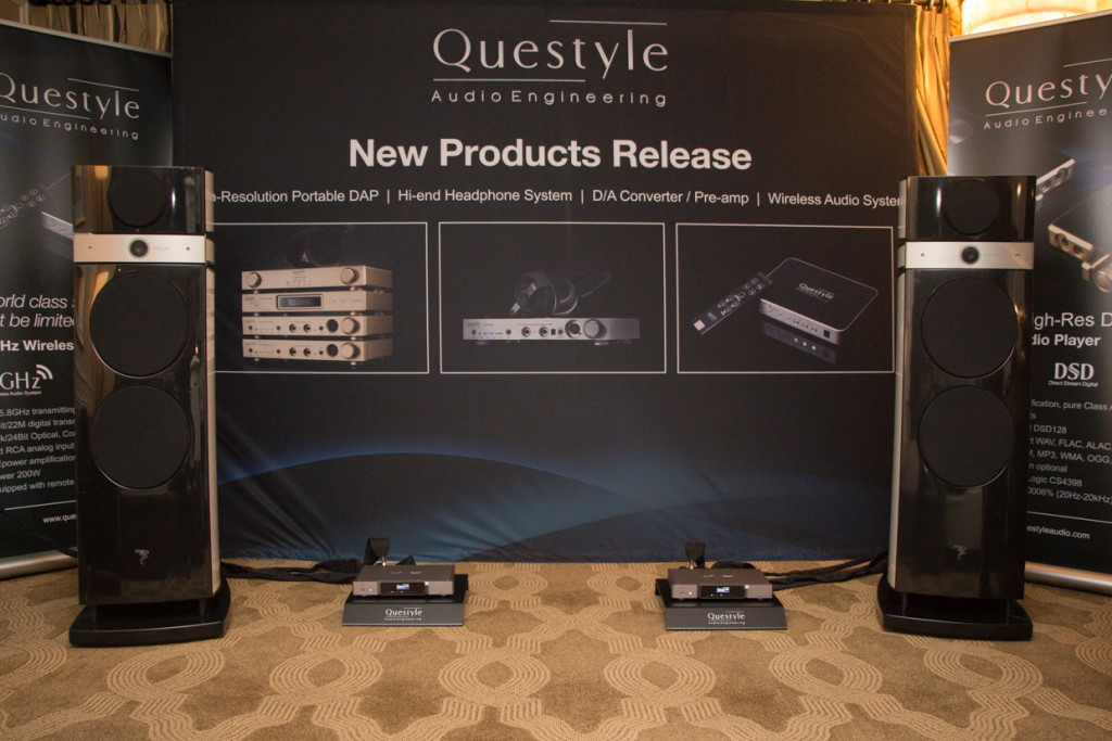 Questyle-7