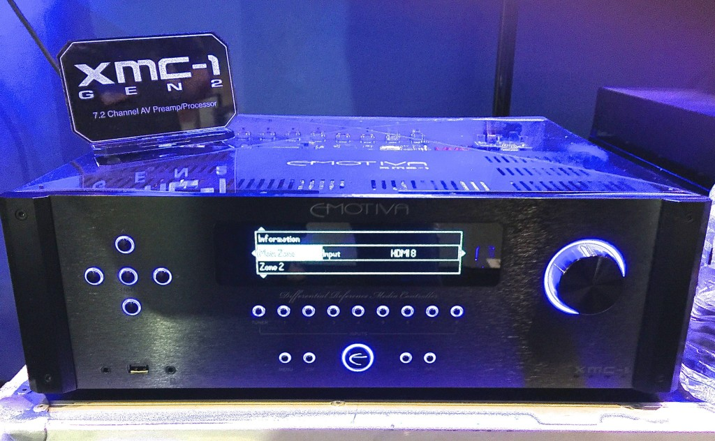Highlights From NAMM 2016 | AudioHead