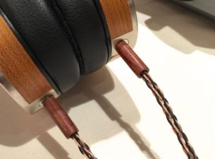 Like most cable companies Kimber Kable has a wide variety of connectivity options for consumers, but at AXPONA's Ear Gear eXpo they only had one on display – their new […]