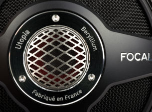 Focal has been in the speaker business for more than 35 years, but it wasn't until recently that they decided to take the leap into headphone development. Their initial products […]
