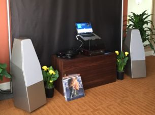 Peachtree is off to a new start this year with a totally revamped line of amplifiers that land delightfully in centerfield between the price tags of the ultra high end […]
