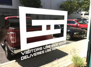 The building that is home to Schiit Audio resides just a few hours north of Los Angeles. The Made-In-The-USA company is housed in a unassuming commercial building with no outward […]
