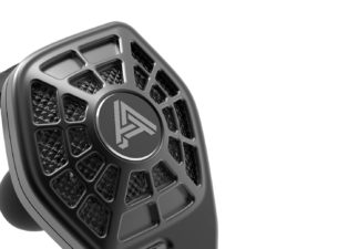 Audeze continues to break new ground in the planar magnetic department with the introduction of a new universal-fit IEM that sports the technology in a hexagonal shape outside the ear. […]