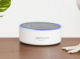 Amazon just released an updated model of the budget voice-activated streamer called the Dot. Retail on the new version is now only $49. This is the only Echo variant that […]