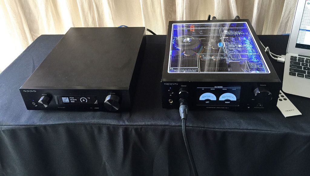 oppo tunes up sonica   rmaf 2016 audiohead