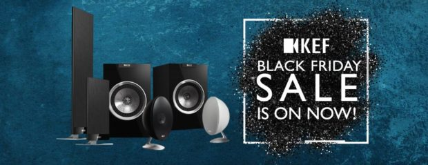kef_940x363_blackfriday_1