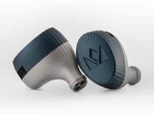 Things don't slow down very often for the California-based Noble Audio. New universal-fit IEMs seem to spring forth from the company on a regular cycle, each with new flair, colors […]