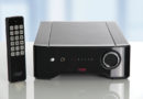 The Updated 2017 Rega Brio Amplifier
