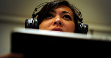 How to: Buy A Pair Of High Fidelity Headphones