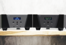 Wyred 4 Sound Updates Their DAC Line With v2
