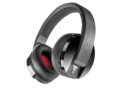 Focal Introduces Two New Wireless Headphones