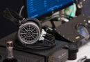 MrSpeakers New Ether E Electrostatic Headphones