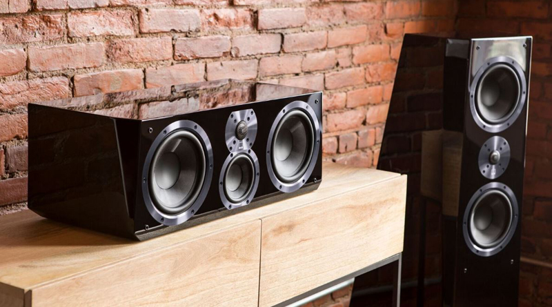 Tips for Setting Up and Choosing a Center Channel Speaker