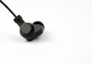 The Fostex TE100 IEM Hybrid
