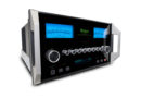The MA9000 Integrated Amplifier from McIntosh