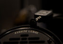 The New Audeze LCD-2 Classic and LCD-MX4 – RMAF 2017