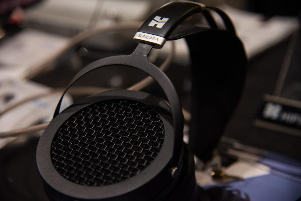 HiFiMAN and Beyerdynamic Unleash New Headphones At RMAF 2017