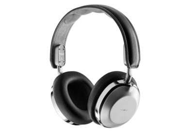 Detroit-Based Shinola Audio Announces Four New Headphones