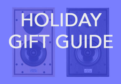 Audio-Head's Holiday Buying Guide