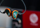An Interview With Vitaliy Belo Of 64 Audio