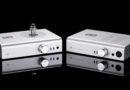 The Lyr 3 and Jotunheim Multibit from Schiit Audio