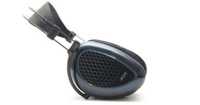 MrSpeakers Aeon Flow Open Headphone Review