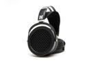 HiFiMAN Sundara Headphones – Review