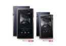 Astell & Kern Refreshes The Product Lines With A&norma and A&futura – SR15 & SE100