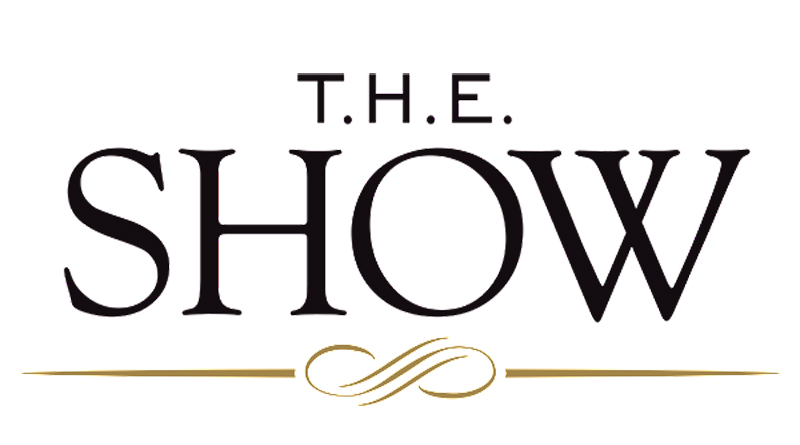 T.H.E. Show 2018 – Yes, We Are Going!