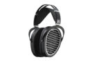 HiFiMAN Really Wants You To Use Your Cellphone – The New Ananda Headphone