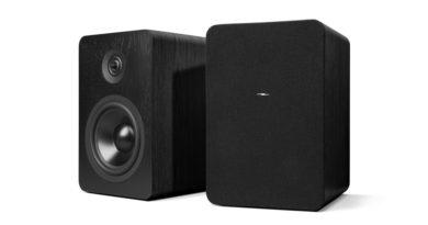 Shinola Announces $1.5k Bluetooth Speaker In Partnership With Barefoot Sound