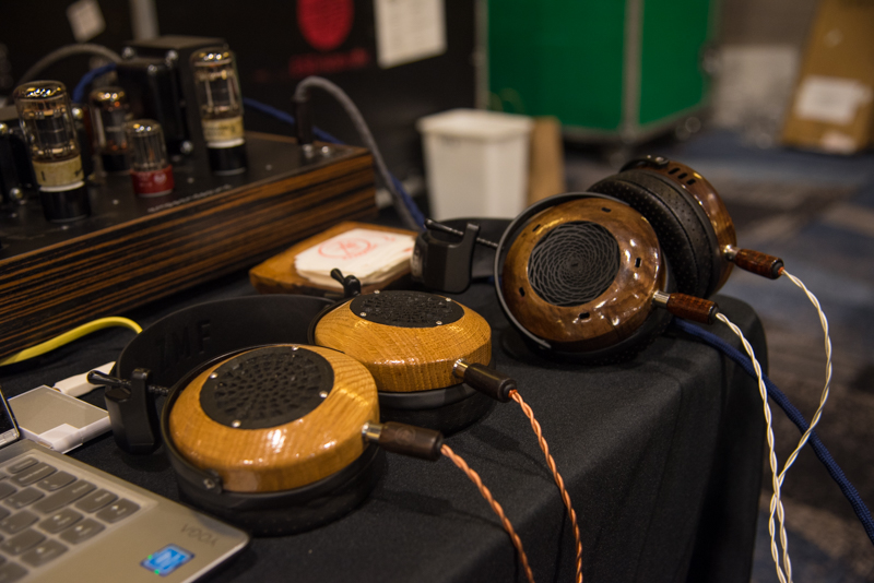 18f2c5bd3e2 Hot on the heels of the biocellulose-driver Auteur comes a two new cans  from Chicago-based ZMF headphones. Borrowing some of the same circular hard  wood ...