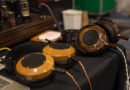 Two New Cans From ZMF Headphones, The Verite & Aeolus – RMAF 2018