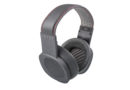 A New $4k Abyss  Headphone Is Coming From JPS Labs