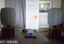 IMC Audio, Pass Labs and Audience – CAF 2018
