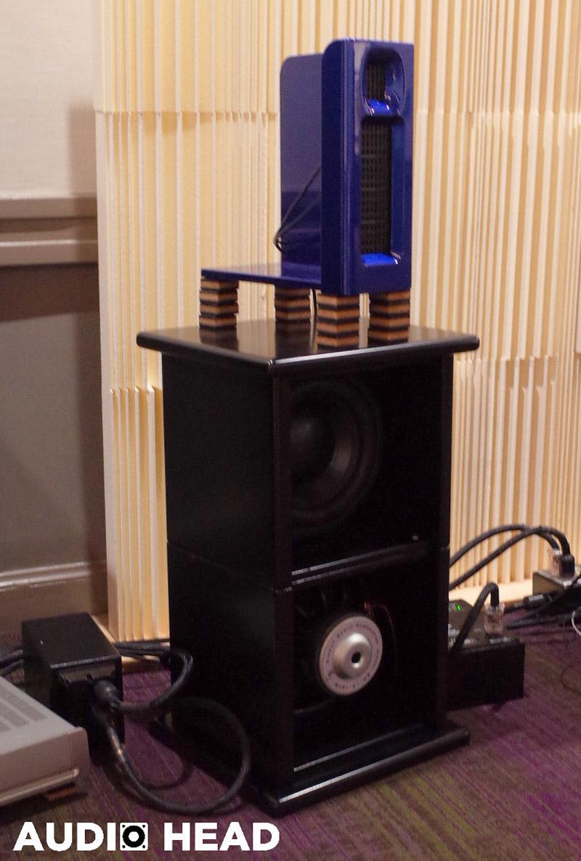 Hollis Audio Labs