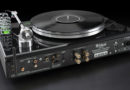 By Our Powers Combined! The McIntosh MTI100 Turntable Integrated