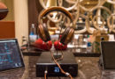 Focal's Got A Brand New Can – CES 2019