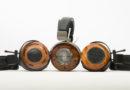 Review: The ZMF Aeolus & Verite Headphones